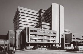 和歌山県立医科大学